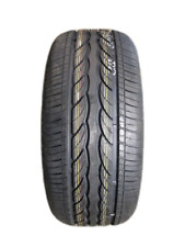 2 NEW 205 45 16 Leao Lionsport All Season Performance Sport Tires 205/45R16 87W