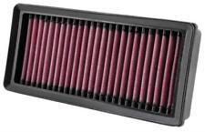 BMW K1600 K1600 GTL K1600GTL K&N High Flow Air Filter