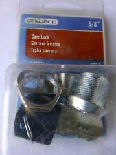 3-ONWARD DRAWER CAM LOCK FILE CABINET LOCK 192C-R