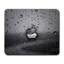 New Design New Apple Logo Mac Mouse Pad Mousepad Mouse Mat