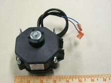 Frigoglass, Nolin, Motor, Fan, Condensate, Part# 9937190051
