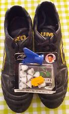 scarpe da calcio UMBRO