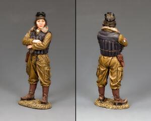 KING & COUNTRY WW2 JAPANESE NAVY JN024 IMPERIAL PETTY OFFICER TOSHIO OTA MIB