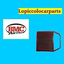 filtro aria BMC SPORTIVO FB 494/20 BMW 1 SERIES (E81/E82/E87/E88) 1M COUPÈ