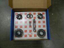 AAM Ford 8.8 31 Spline Posi Track Spider Gear Kit Internal  F150 Trac Lok