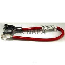 Battery Cable-SOHC NAPA/MILEAGE PLUS BELDEN-MPB 781125