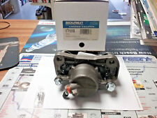 BECK/ARNLEY REMAN. RIGHT FRONT CALIPER W/PADS 079-1008 FITS MIRAGE, COLT, SUMMIT