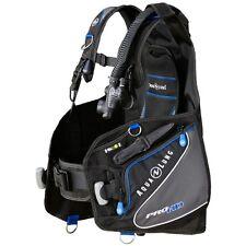 Aqualung Pro HD Tarierjacket Gr. XS-XL Tauchjacket BCD
