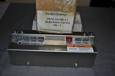 NOS Power Unit STROBE NEW IN BOX FORD 1W7Z-13C788-AA FREE SHIPPING!