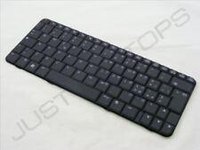 New HP Pavilion TX1000 Italian Italia Italiano Keyboard Tastiera 441316-061