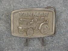 SPECCAST YANMAR TRACTOR BELT BUCKLE
