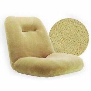 Adjustable Comfortable Japanese Floor Chair Folding Sofa Home Furniture Gaming