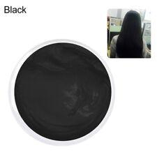 Unisex DIY Hair Color Wax Mud Dye Cream Temporary Modeling 9 Colors Men Women