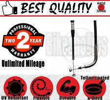 Premium Quality Clutch Cable- Suzuki DR-Z 400 SM - 2007