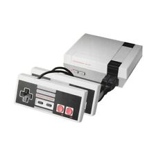 RETRO NES Nintendo MINI CONSOLE 620 Games  FAST SHIPPING FROM USA!