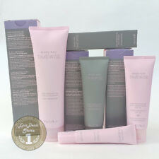 Mary Kay TimeWise Age Minimize 3D Miracle Set, Combination to Oily, FRESH, NEW!