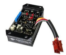 Aftermarket Kohler F-228605 Voltage Regulator