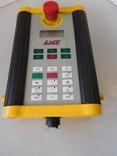 AARTEC 128c-a, AARTEC 128z-c 10-5696, AARTEC Operating Terminal/Console in Come