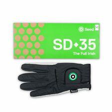 Seed SD-35 The Full Irish (Mens)