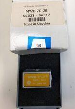 ULTRASONIC TRANSDUCER PROBE GE 56923