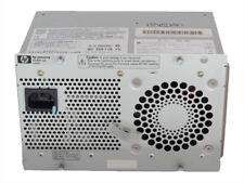 HP ProCurve J4839A Switch Netzteil 500W DCJ5001-01P RPS für GL XL VL Chassis