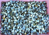 Blue Opal Gemstone Rough 250-5000 Ct Natural Untreated Australian Lot