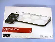 Idrum Portátil Kit De Batería Para Iphone, Ipad & Ipod Touch-Nuevo Y En Caja RRP £ 59,99