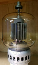One (1) ***PULL*** 4-1000A Vacuum Tube Continuity Good Power Amplifier