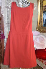 Acetate Regular Size Summer Dresses for Women