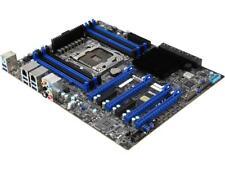 Supermicro X10SRA Motherboard ATX Single Socket R3 (LGA 2011) FULL WARRANTY