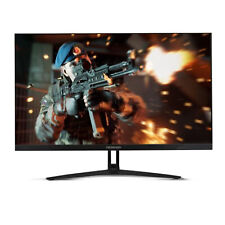 "Crossover 279Q3 FAST144 GAMING FREESYNC WQHD HDR Monitor 27"" 144Hz"