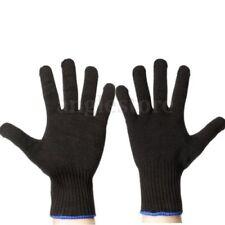 Heat Proof Gloves