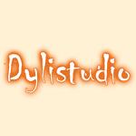 Dylistudio