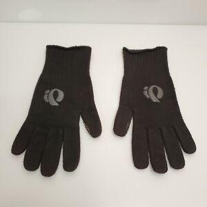 Vintage Pearl Izumi Bicycle Mechanics Gloves Unisex Adult XL Black HTF