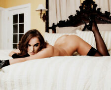 NATALIE PORTMAN 8X10 CELEBRITY PHOTO PICTURE HOT SEXY 73