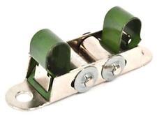 Creda Door Roller Catch C00233957 - Fits Models: See Description