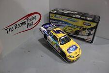 2009 Dale Earnhardt Jr. Hellmann's 1/24 Action NASCAR Diecast
