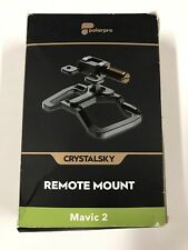 PolarPro CrystalSky Mount for DJI Mavic 2 / Pro/Platinum/Air remotes