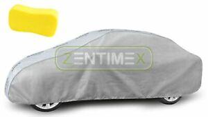 Vollgarage für Toyota Cressida 1 RX30 Stufenheck Limousine 4-türer 12.76-07.81