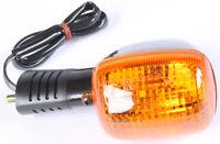 HONDA CBR1100XX RVT1100R RC51 K&S TURN SIGNAL REAR RIGHT 25-1143 MC