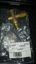 DEWALT E105379 PILOT VALVE FOR 8 GALLON WHEELBARROW DXCMH1608WB