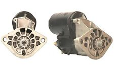 CEVAM Motor de arranque 4,5kW 24V TOYOTA LAND 9838