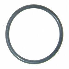 Engine Coolant Outlet O-Ring-Windsor Fel-Pro 5511