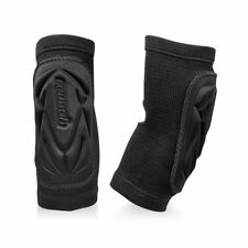 Équipements de football gants taille XL