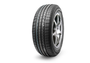 Pneumatici Linglong 265/70R16 112H Green-Max 4x4 HP M+S dot2014