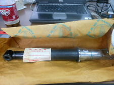 NOS Honda CB250 K2 K3 Shock Absorber RR Damper Assembly 52410-317-670