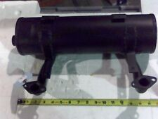 Bad Boy Mower OEM Muffler Fits 30HP Kohler 015-0039-00
