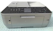 Canon MX860 All in One Inkjet Printer Scanner Fax Copier Parts Only