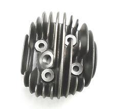 Vespa Zylinder Kopf 50ccm 38,4 Kolben V50 S N L R Special PK 50 XL 2 APE NEU