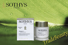 Sothys Hydra 3HA Hydrating Youth Cream - 50ml * Brand New